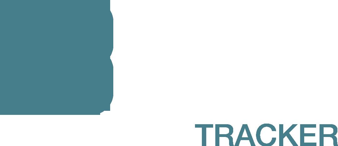 Battlefield Tracker