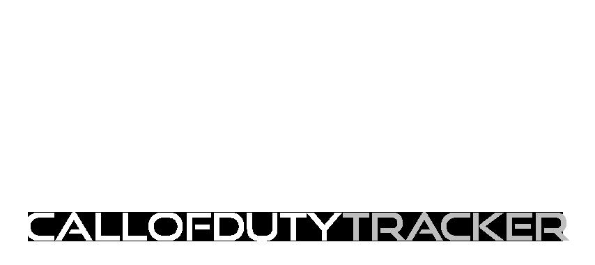 Call of Duty Tracker