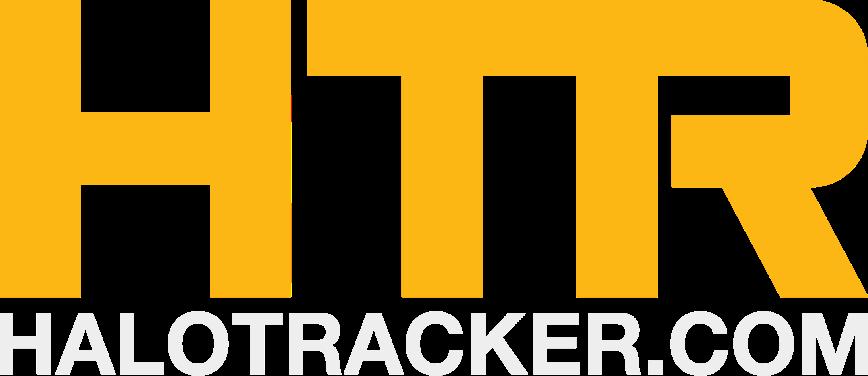 Halotracker