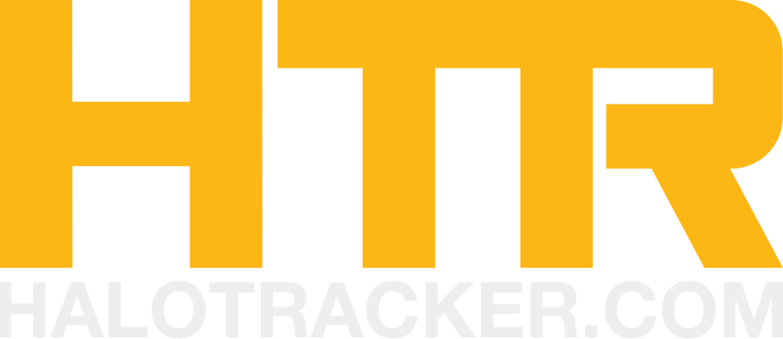 Halotracker